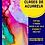 Thumbnail: Teoría y Practica del Color (Acuarela)