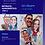 Thumbnail: Taller de Retrato Humorístico