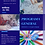 Thumbnail: Programa General Niños