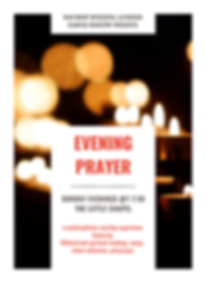 miniflyer evening prayer.png