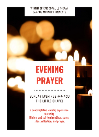 miniflyer evening prayer.png