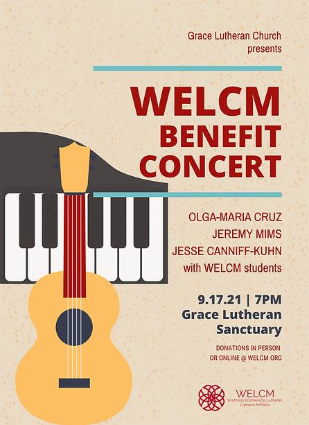 miniflyer benefit concert.png