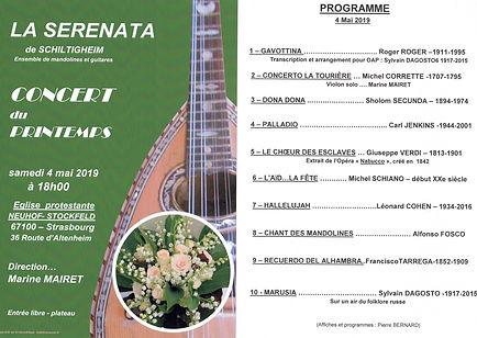 Programme Concert 04.05.2019.jpg