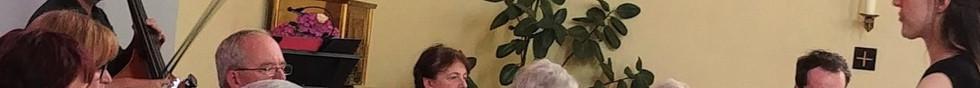 Sérénata Schilt  Ostwald 2018.06.24 (12)