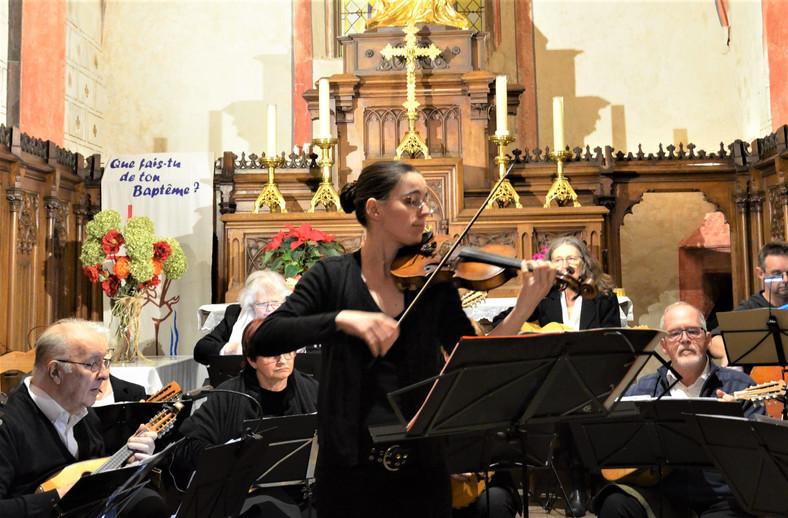 Sérénata Schiltigheim 08.12.18 1.jpg