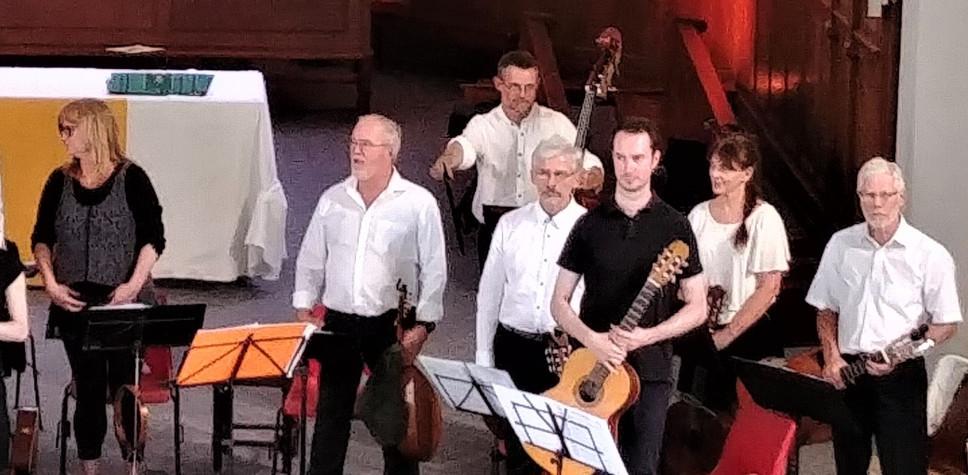 Sérénata Schilt  Ostwald 2018.06.24 (09)