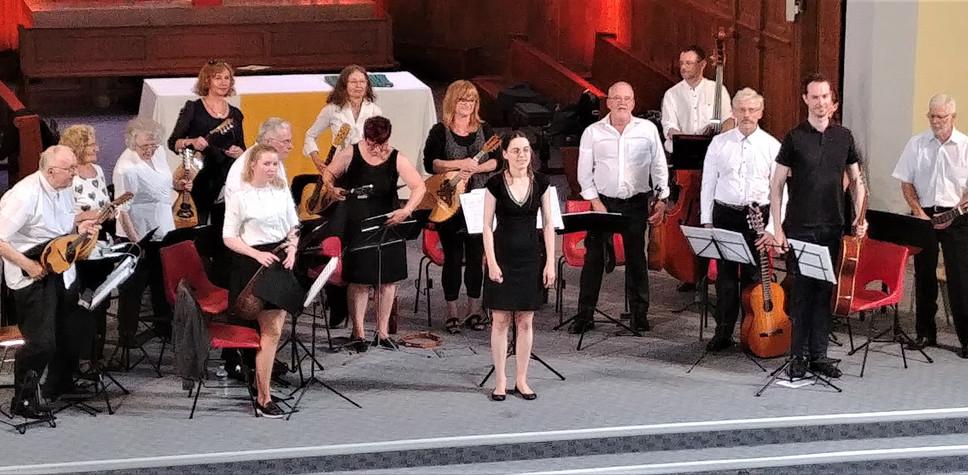 Sérénata Schilt  Ostwald 2018.06.24 (07)