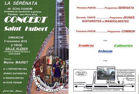 Flyer_Sérénata_Concert_3_Nov_edited.jpg