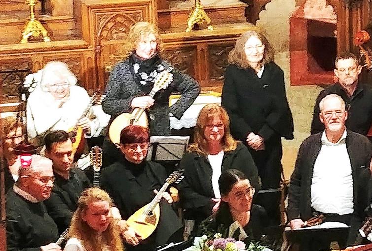 Concert_Huttenheim_salutation_de_la_Séré