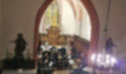 Chapelle_ND_Grassweg_Sérénata_Vue__6.jpg