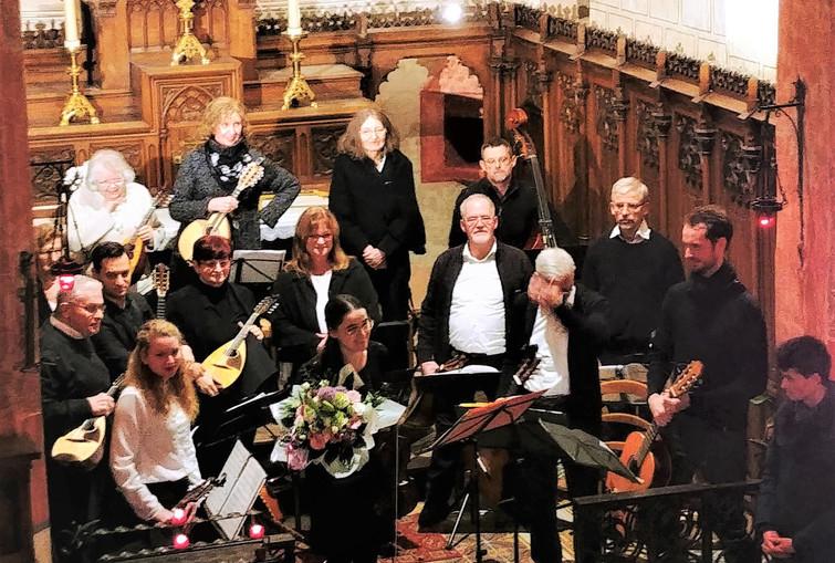 Concert_Hutte_Sérénata.jpg