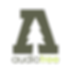 audiotree-logo.png