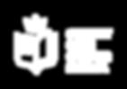 CGCS_Logo_White.png