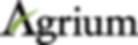 Agrium_logo.svg.png