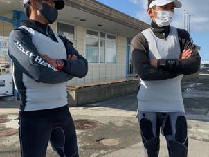 京大ヨット部を引退して #2