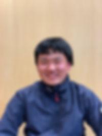 IMG_6021.JPG