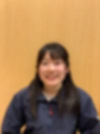 IMG_6064.JPG