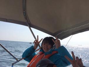 京大ヨット部を引退して #3
