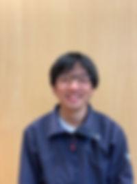 IMG_6006.JPG