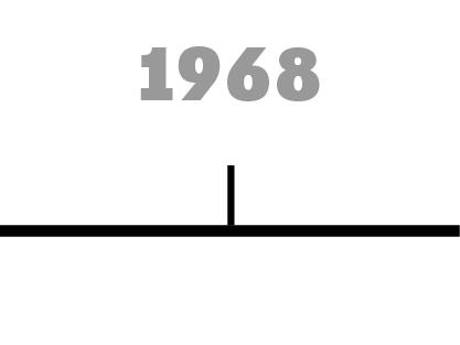 timeline master-23.png