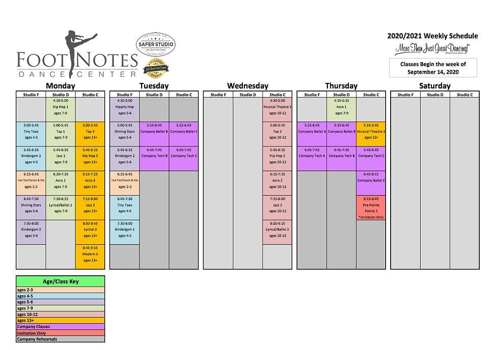 Classes by Week.Website.jpg