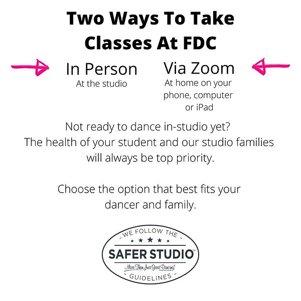 Two Ways To Take Classes At FDC-3.jpg