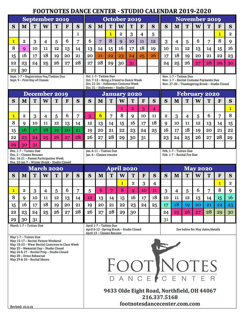 Studio Calendar.jpg