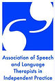 speech and language therapy slt essex brentwood