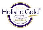 holistic_gold.jpg