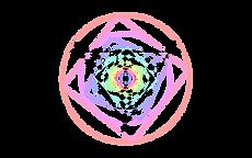 Symbol CCT3.png