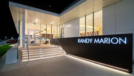 Randy Marion Dealerships