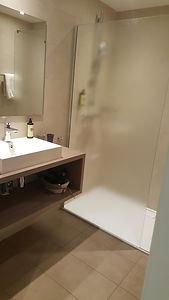 hotel-winzenberg/salle-de-bain-suite