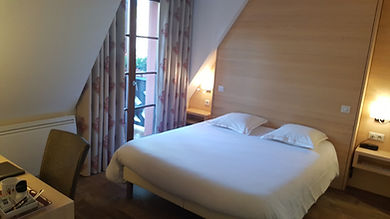 hotel-winzenberg/chambre-suite-202