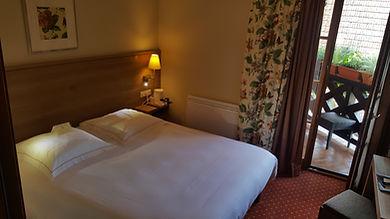 Hotel-winzenberg/chambre-supérieure-301