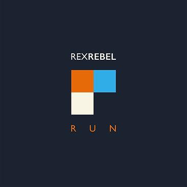 Rex-Rebel-Run-scaled-e1580915722704.jpg
