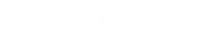 logo_stratform_invers.png