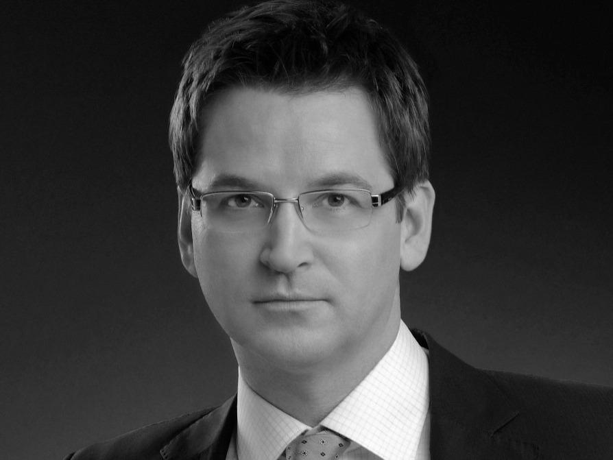 Martin Lippautz