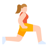 021-lunges.png