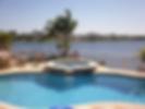 pool repair in fort lauderdalde