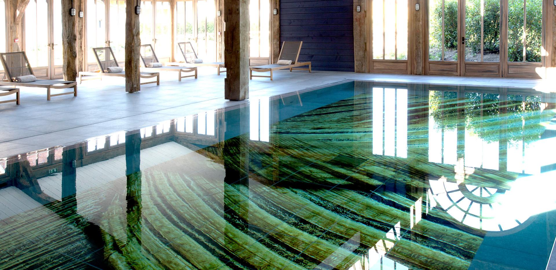 IndoorPool_RCellier∏.jpg