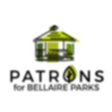 BellairePatrons.png