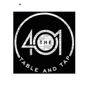 401restaurant1.jpg.png