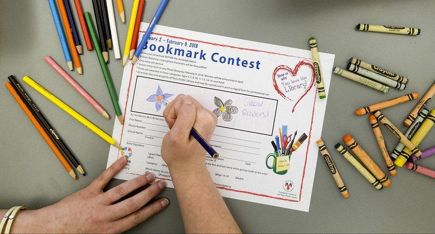Bookmark Contest image.jpg