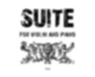 Suite-Malhaire.png