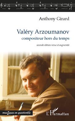 Girard - Arzoumanov - couv1.png