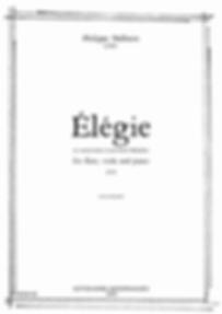 Élégie - Malhaire.png