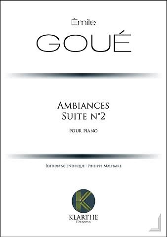Goué Ambiances 2.png