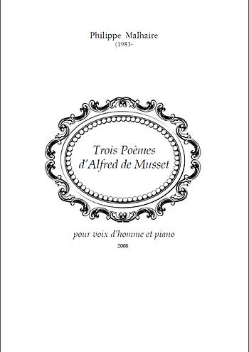Poèmes_Musset-Malhaire.png