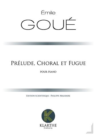PCF Goué.png