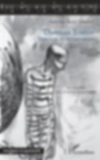 Thomas_Tomis_René-Renard.png